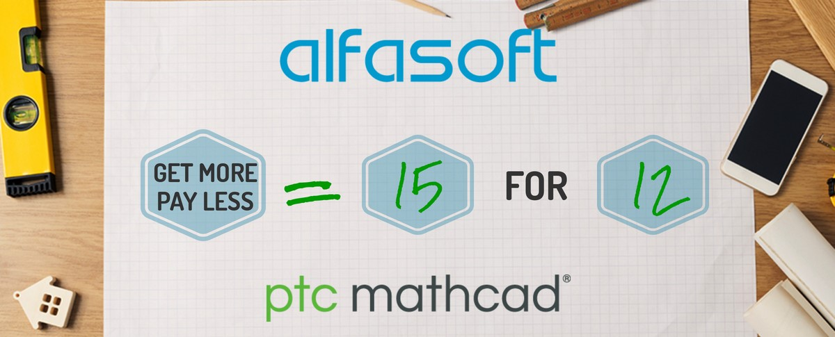 Mathcad 15 for 12
